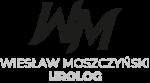 moszczynski